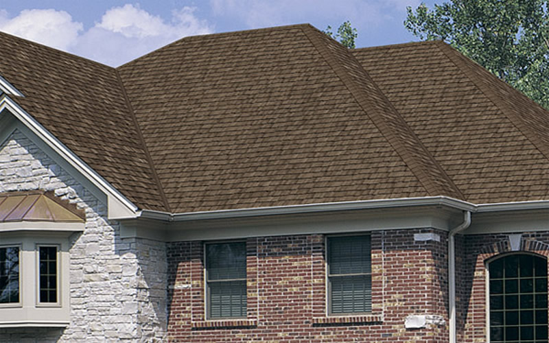 South Dayton Roofing Roofing Contractors In Dayton Oh