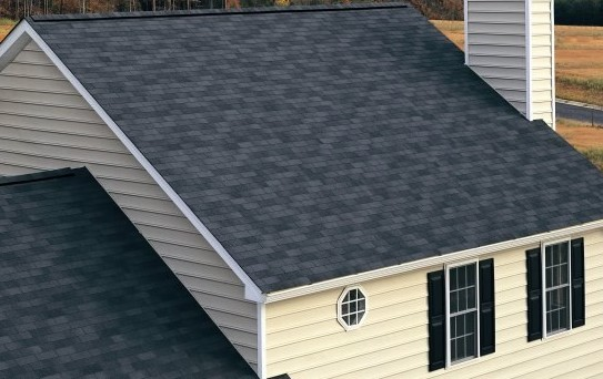 Southern Pride Enterprises Roofing Roofing Contractors
