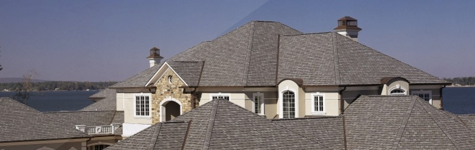 SOUTHERN PRIDE ROOFING U0026 CONSTRUCTION | Roofing Contractors In Hazel  Green AL