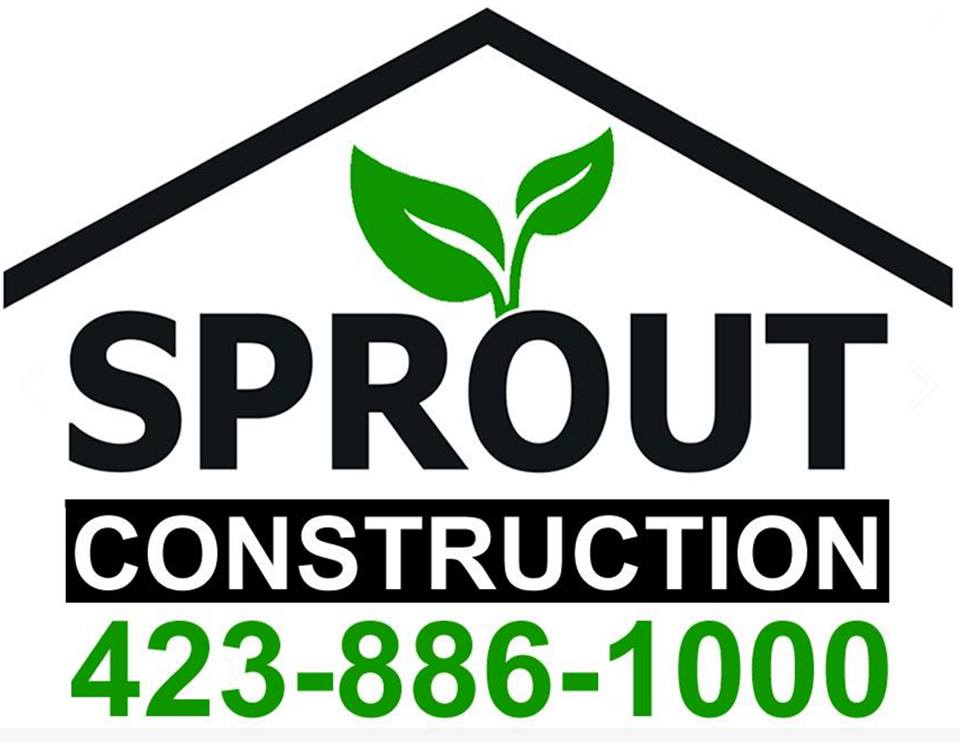 Sprout Roofing Roofing Contractors In Signal Mountain Tn