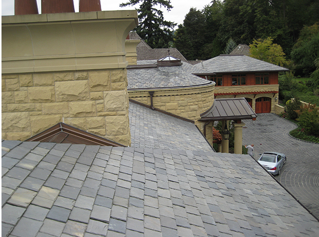 Star Roofing Amp Construction Inc Roofing Contractors In