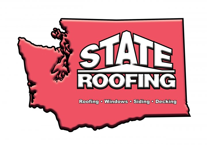 State Roofing Inc Roofing Contractors In Monroe Wa