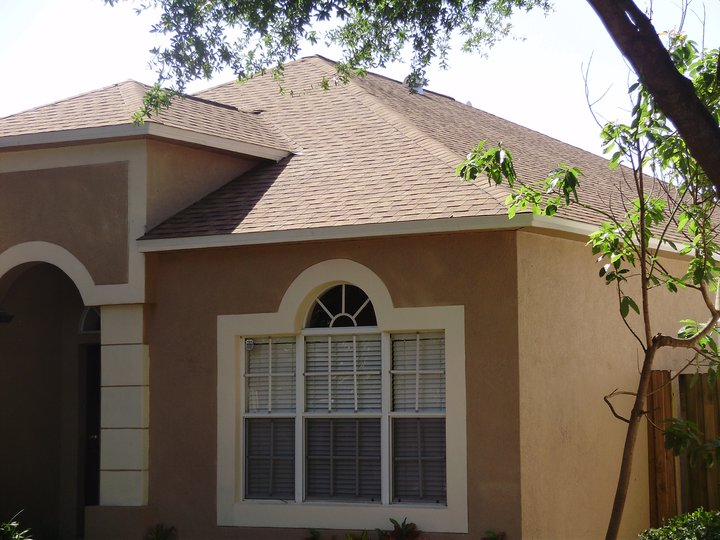 Stay Dry Roofing Of Tampa Bay Inc Roofing Contractors In
