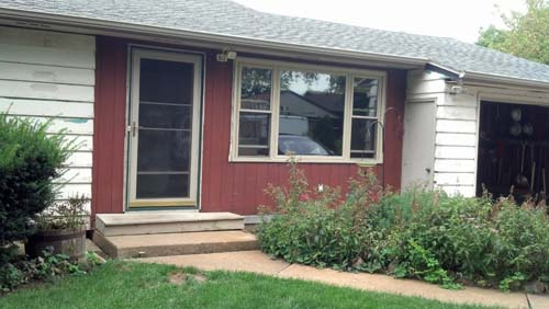 Stendahl Exteriors Roofing Contractors In West Bend Wi