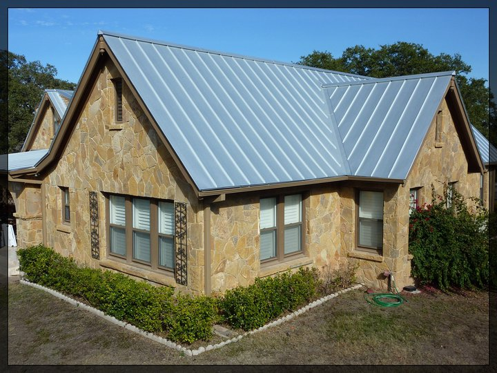 Stephens Roofing Amp Remodeling Roofing Contractors In San