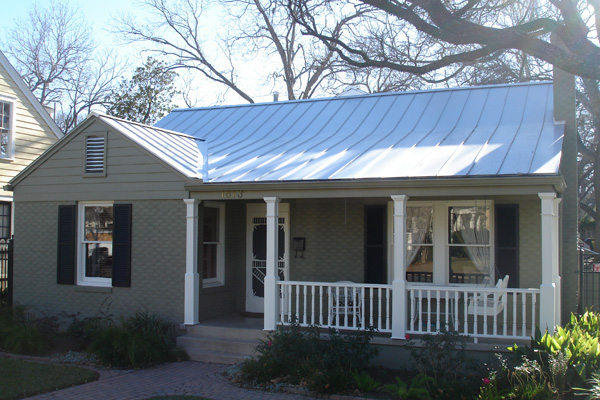 Straight Solutions Inc Roofing Contractors In Austin Tx
