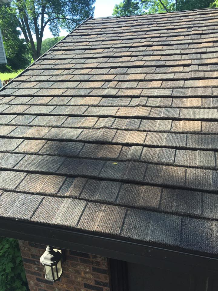 Strander Roofing Amp Seamless Gutters Roofing Contractors