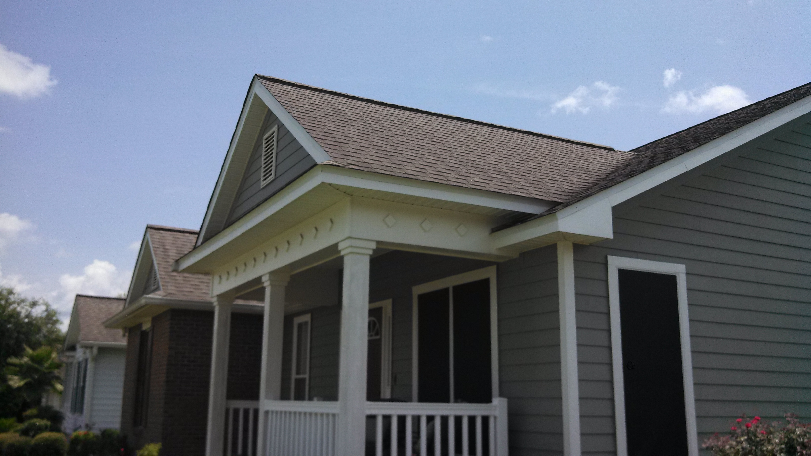 Stubbs Roofing Company Roofing Contractors In
