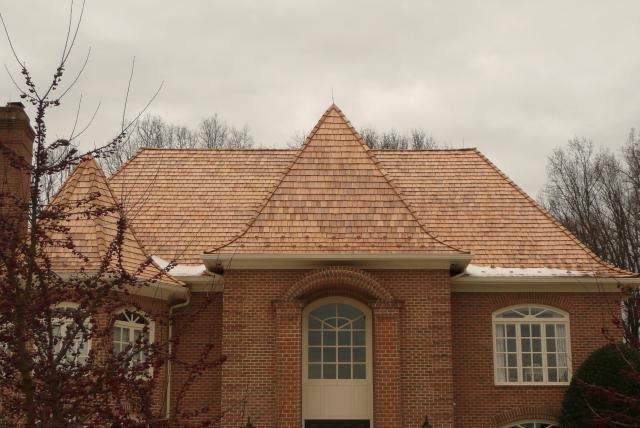 Summit Roofing Contractors Inc Roofing Contractors In