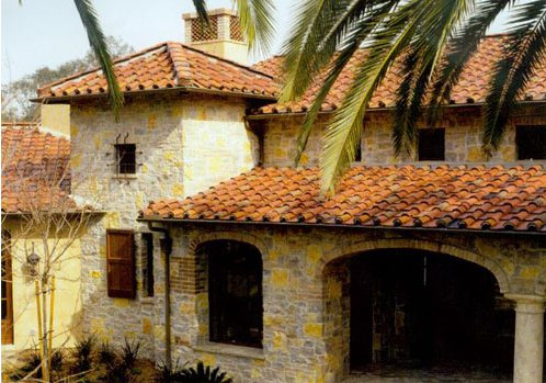 Sunvek Roofing By Skytop Inc Roofing Contractors In