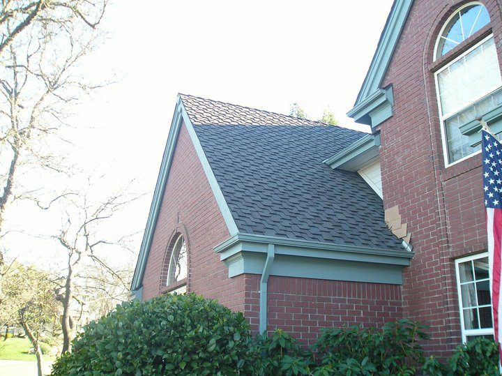 Superb Enterprises Inc Roofing Contractors In Folsom Ca