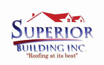 Best Local Roofers In Jacksonville Fl 150 Points