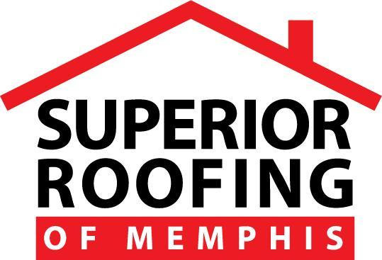 Best Local Roofers In Memphis, TN | 150 Points Remodeling Decision Engine