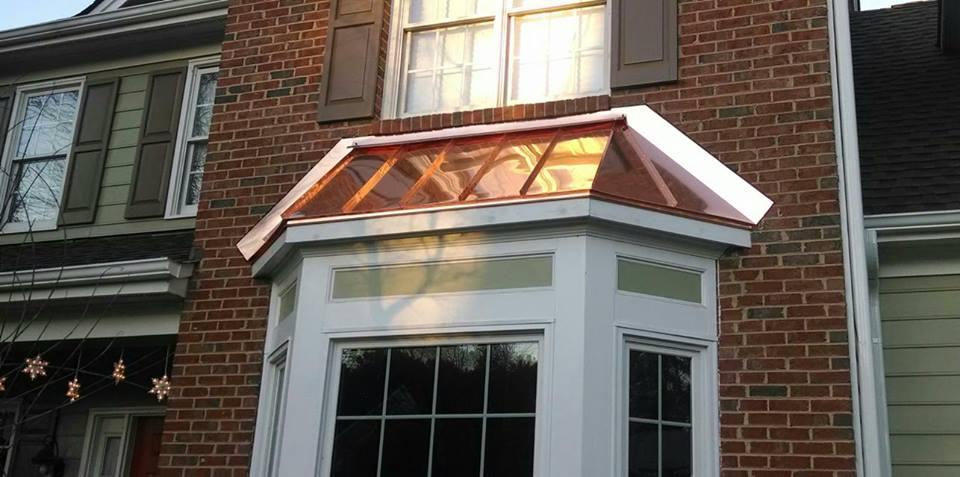 Suretop Roofing Roofing Contractors In Burlington Nc