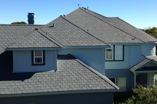 Swan Roofing Llc Roofing Contractors In Plano Tx