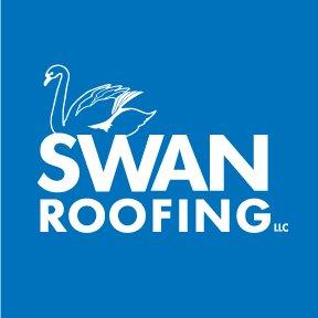 Swan Roofing Llc Roofing Contractors In Plano Tx