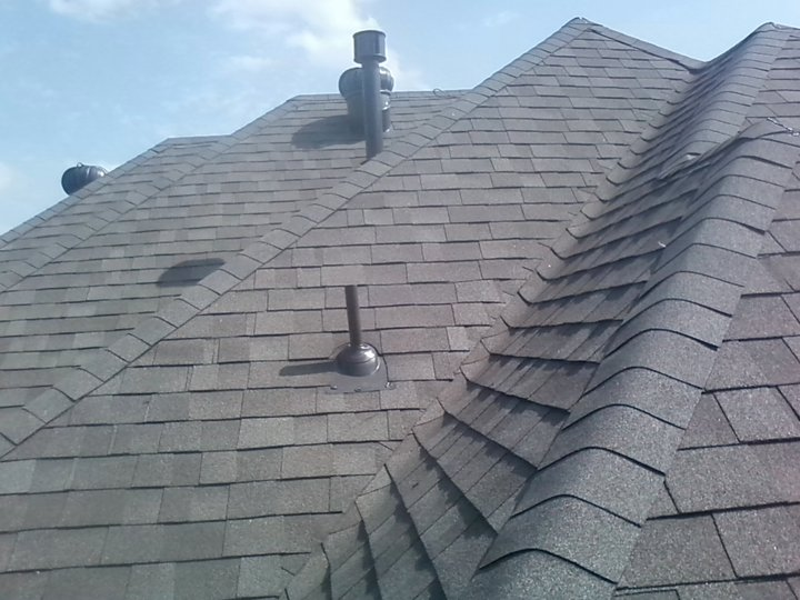 T Rock Roofing Amp Construction Roofing Contractors In Dallas Tx