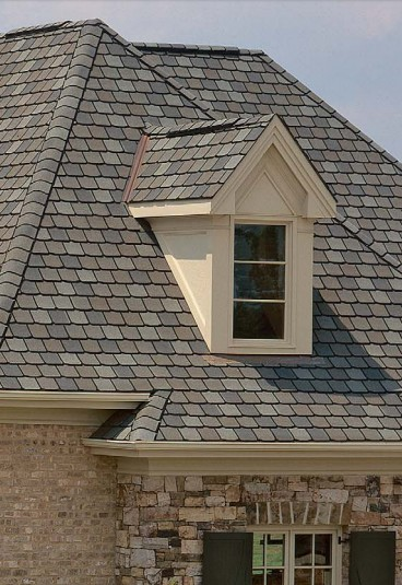 Tallahassee Roofing Inc Roofing Contractors In