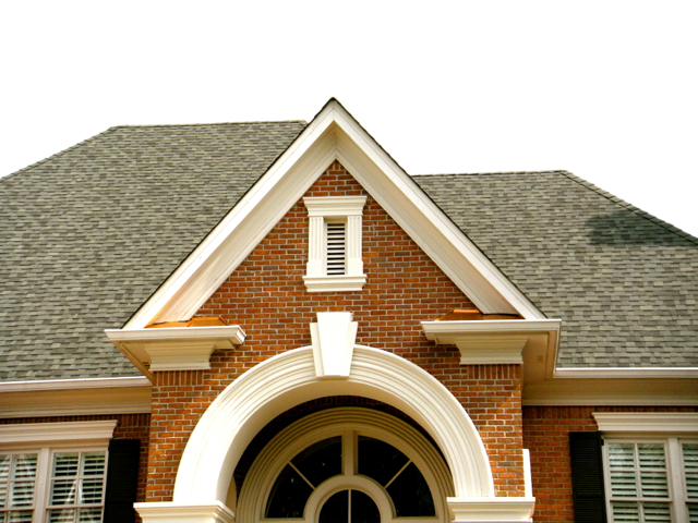 Td Roofing Roofing Contractors In West Des Moines Ia