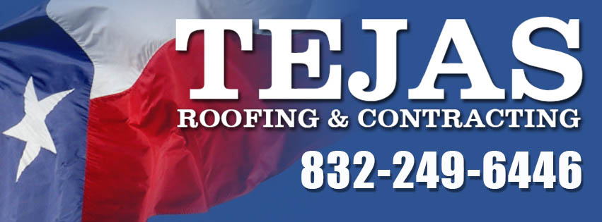 Tejas Roofing Amp Contracting Roofing Contractors In