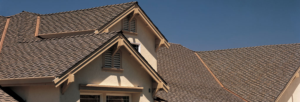 Tek Line Roofing Roofing Contractors In Seattle Wa