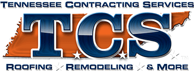 Tennessee Contracting Svcs Inc Nashville/Knoxville Logo