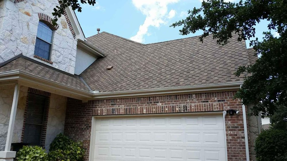 Texas Showcase Roofing Roofing Contractors In Austin Tx