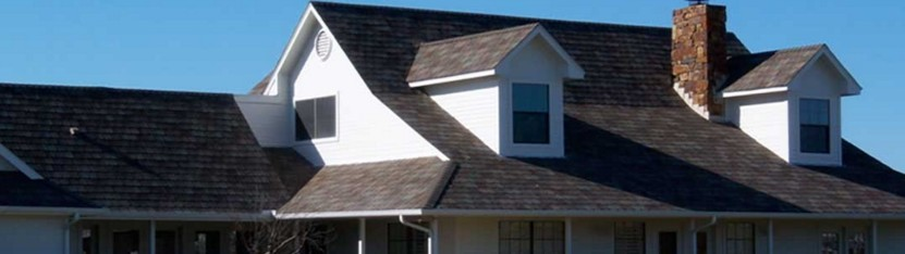 Texas Star Roofing Inc Roofing Contractors In Plano Tx