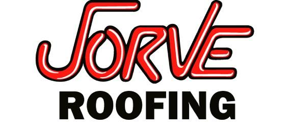 Best Local Roofers In Bellevue Wa 150 Points Remodeling