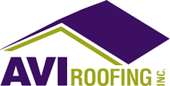 The Stahl Roofing Co Logo
