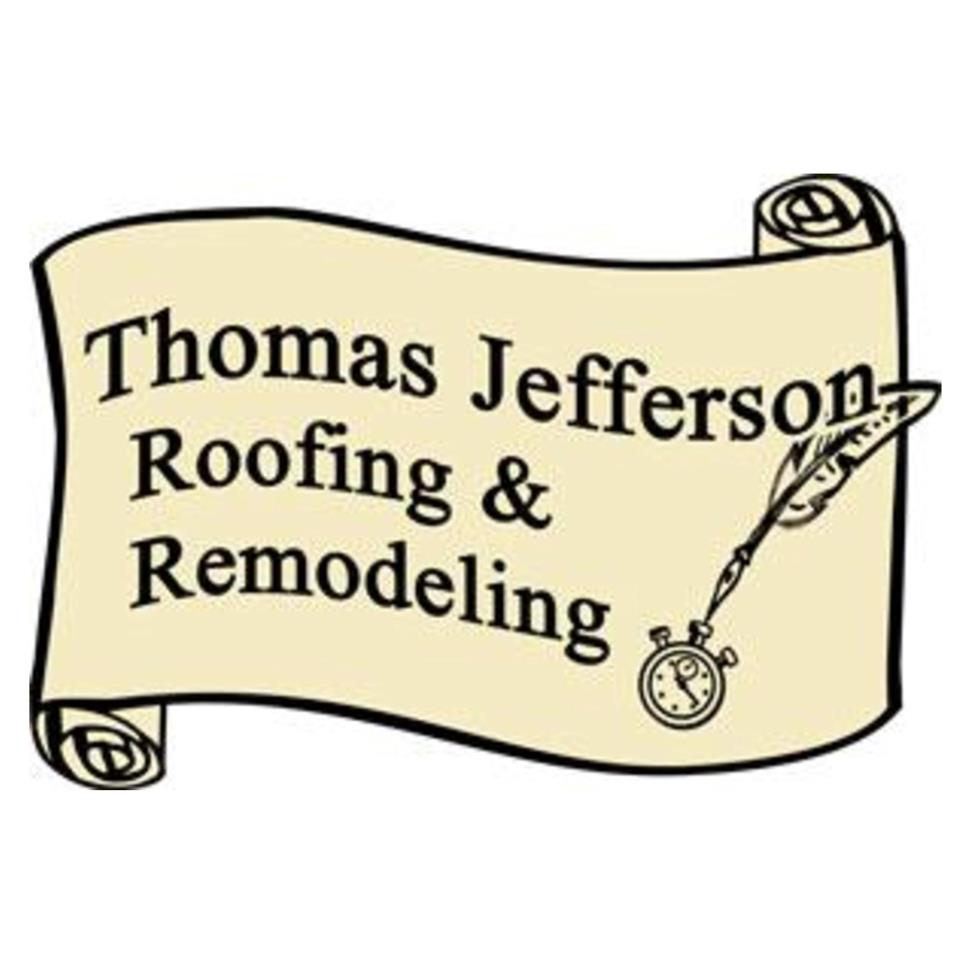 Metal Roof Installer Denver Commercial Roofing Contractor