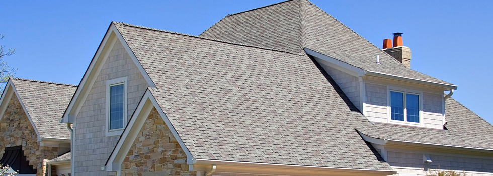 Thompson Roofing Roofing Contractors In Omaha Ne