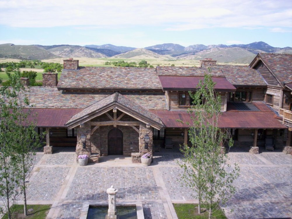 Tiley Roofing Inc Roofing Contractors In Denver Co