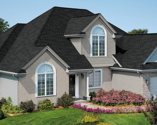 Timber Home Improvements Llc Roofing Contractors In