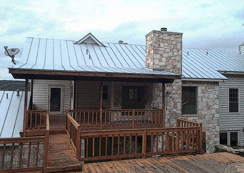 Tinsley Roofing Amp Remodeling Roofing Contractors In