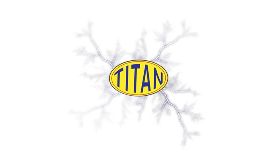Titan Construction Enterprise Inc Roofing Contractors In