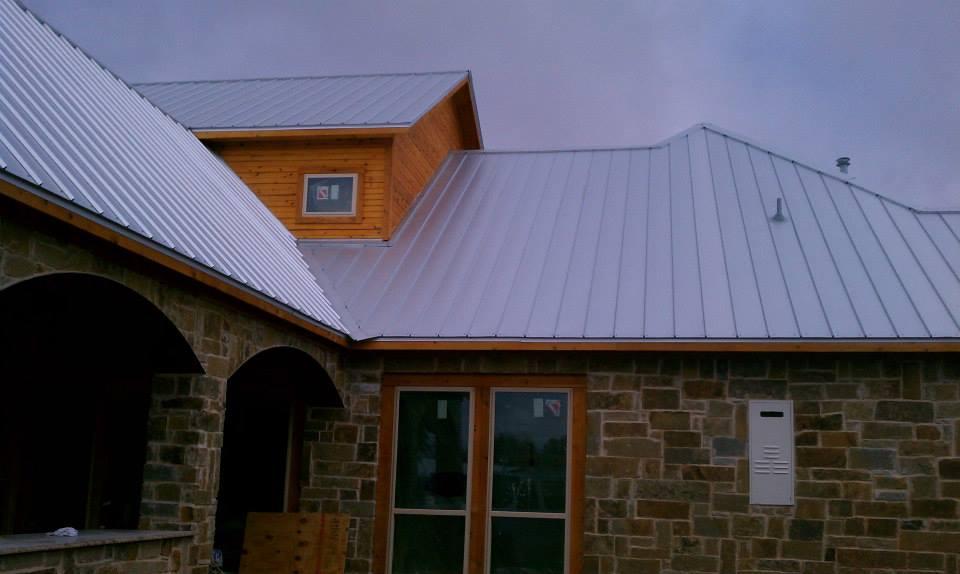 Titan Contractors Roofing Contractors In Grand Prairie Tx
