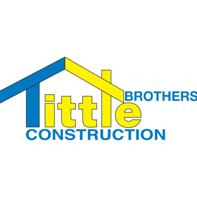 Tittle Brothers Construction Roofing Contractors In