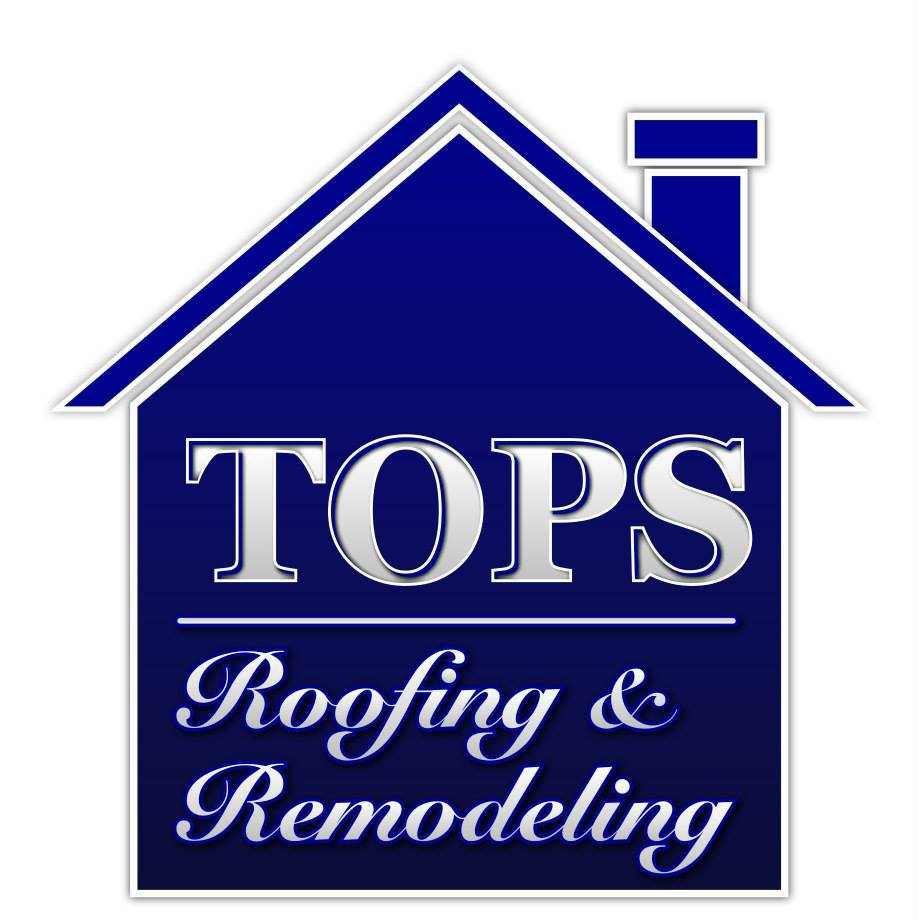 Tops Roofing Amp Remodeling Co Roofing Contractors In Erie Pa