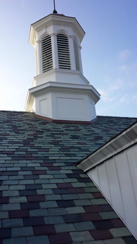 Tortorice Contractors Inc Roofing Contractors In Sewell Nj