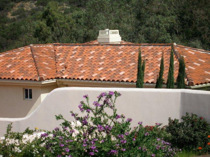 Tr Construction Roofing Contractors In San Diego Ca