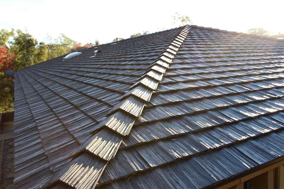 Tr Construction Roofing Contractors In San Diego Ca