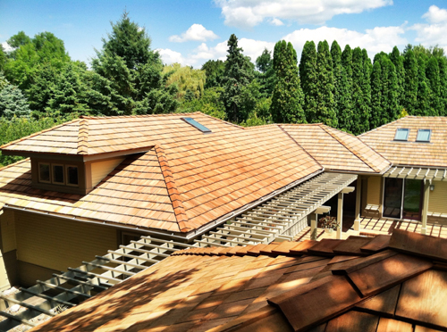 Tradition Roofing Exteriors Roofing Contractors In Saint Paul Mn