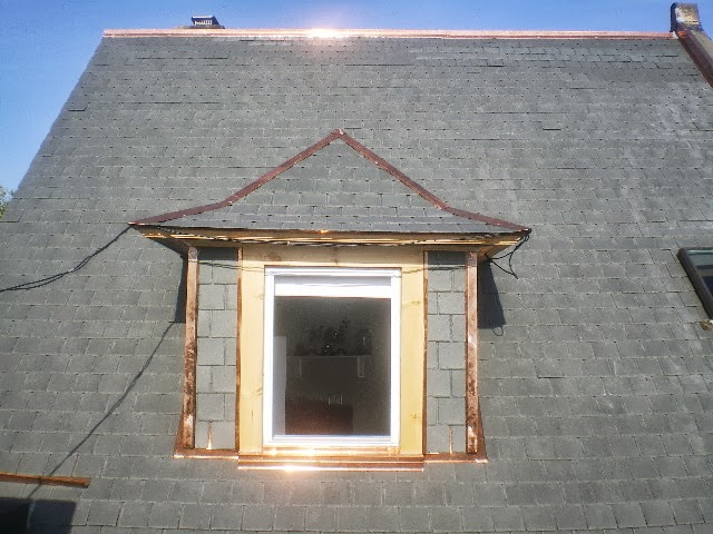 Tri Star Construction Roofing Contractors In Staten