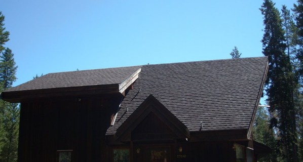 Tri State Roofing Inc Roofing Contractors In Idaho