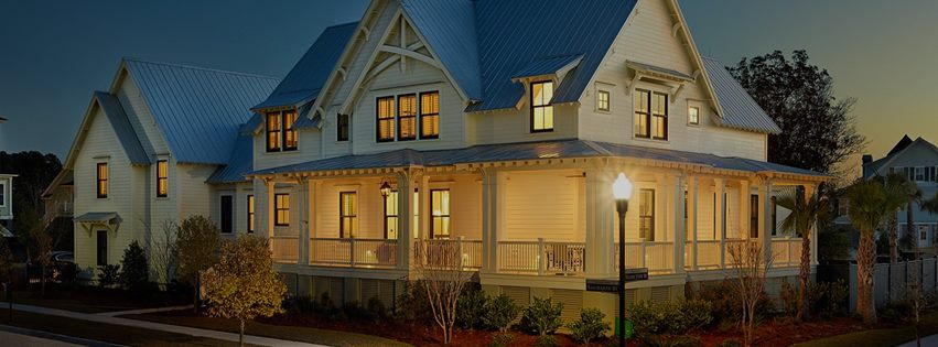 Triangle Home Exteriors Inc Roofing Contractors In