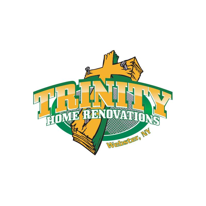 Trinity Home Renovations Roofing Contractors In