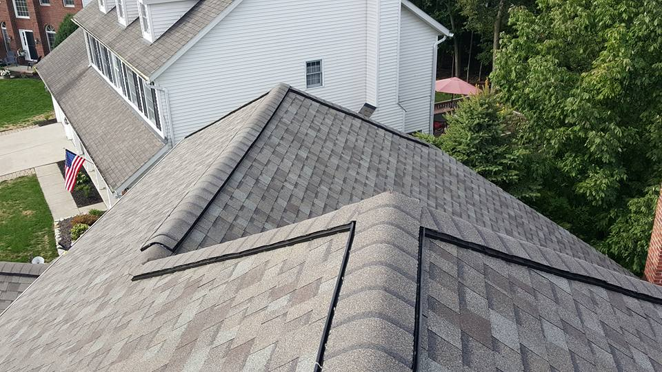 Triple Peaks Roofing Amp Construction Inc Roofing