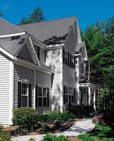 Tuff Roof Roofing Contractors In Dayton Oh
