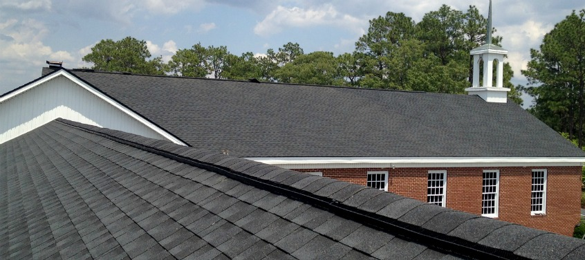Turn Key Roofing Amp Home Improvements Roofing Contractors